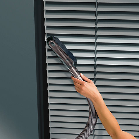 Have Your Mini Blinds Looking Like New With Professional Ultrasonic Blind Cleaning