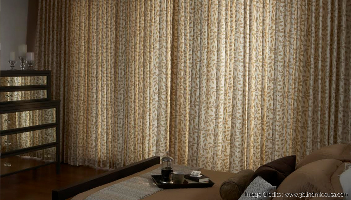 inspiring curtain ideas for your home windows blog fenesta