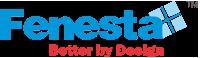 Logo - Fenesta